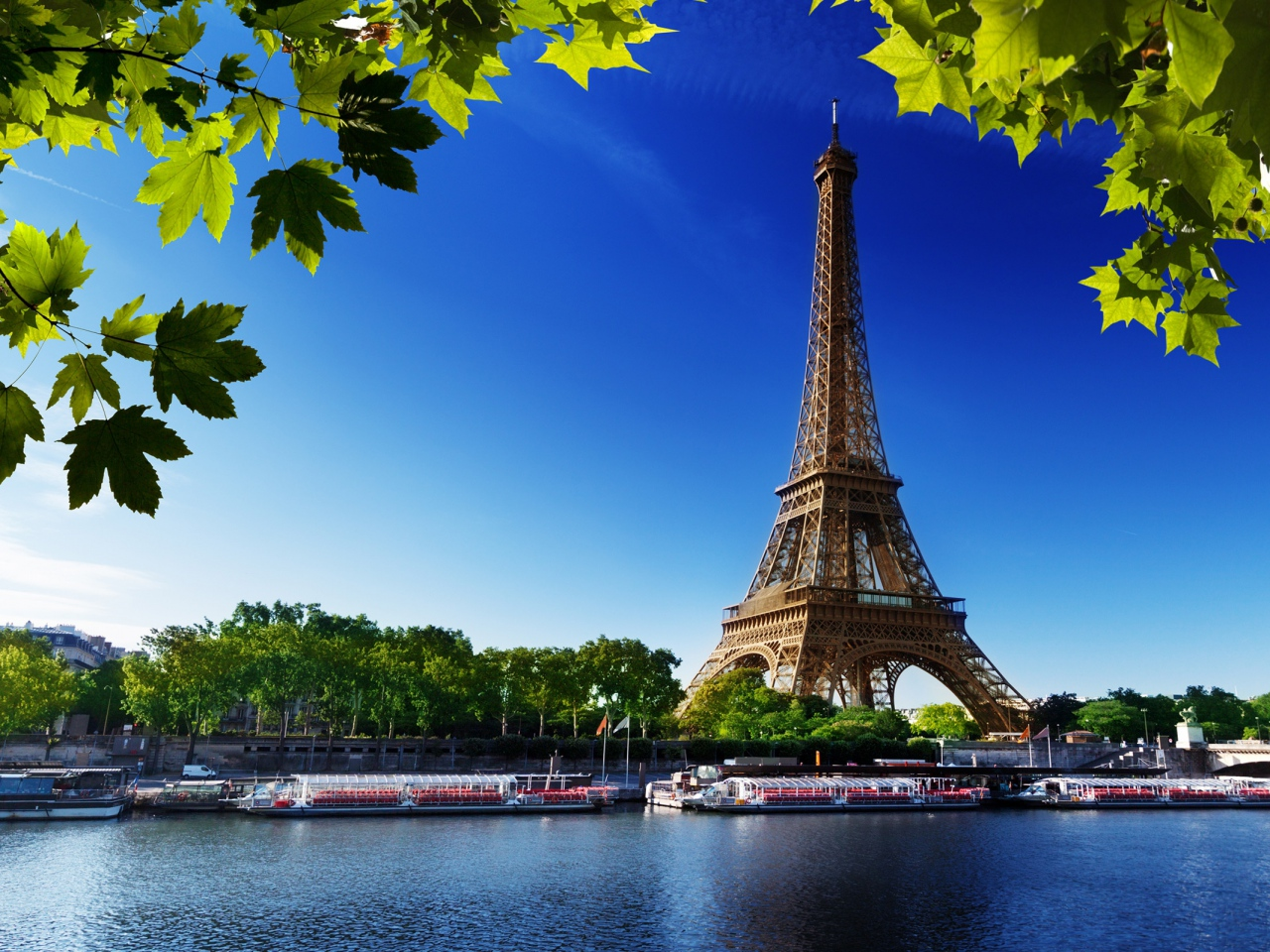 paris-eiffel-tower-france-river-beach-trees.jpg